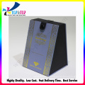 China manufacturer Handmade Paper Magnetic Open Gift Box