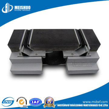 Floor Rubber Expansion Joint Covers