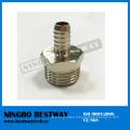 Brass Hose Barb Fitting Manufacturer Fast Supplier (BW-831)