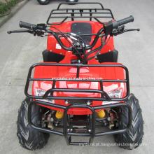 50CC-110ATV quads pode com 7ah bateria elétrica grande começar (ET-ATV014)