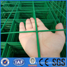 Holland welded wire mesh sheet