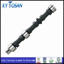 Camshaft for FIAT 480/ 500/ 640/ 100/ Nj715/ 8140/ 1.9td