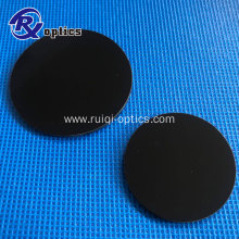 transparent uv ray big size uv pass filter