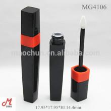 MG4106 Cosmético vazio embalagem lipgloss personalizado