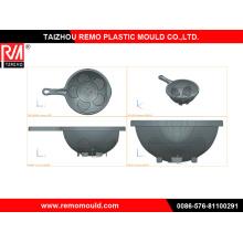 RM0301091 Moldeo por inyección para utensilios de cocina de plástico Cucharón