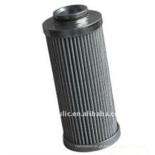 Elemento de filtro hidráulico de ARGO