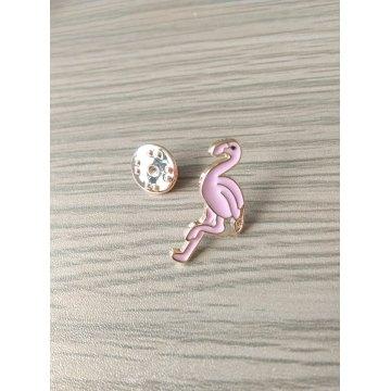 Hayvan, meyve, dondurma, tek boynuzlu at, kalp, güzel, şirin küçük rozet/PIN