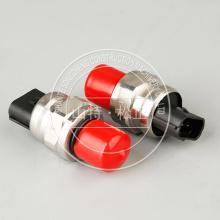 Sensor de presión del excavador PC200-8 7861-93-1812