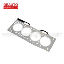 Metal Material 11115-11010 junta culata