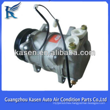 Zexel DKS-15CH DKS15CH air conditioning compressor for VOLVO 9447403 9447842 9137236 6848585 9447271 CO 10647JC 8614986 8601531