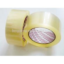 Оптовая продажа печатной упаковочной ленты, упаковочной ленты BOPP