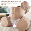 реалистичные вагина мастурбаторы вагина мастурбаторы секс игрушки