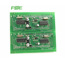 Professional Circuit boards of consumer electronics products
