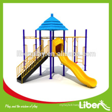 children simple outdoor slide used school playground equipment outdoor childrens toys for sale