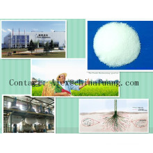 Agricultural Chemicals Bactericide Bactericide Agrochemical Fungicide 119446-68-3 Difenoconazole