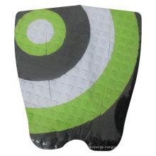 Anti-Slip EVA Surf Pad for Surfing
