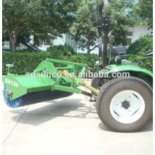 alibaba trade assurance snow sweeper