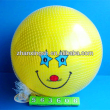 Manufacturer Supply Chest(expander,Fitness,Trainer)equipment Inflatable Fitness Exercise Ball