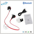 Nice! Wireless Bluetooth 4.0 Stereo Earphone Sport Headphone