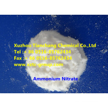 Amonium Nitrate USD como Nitrogenous Fertilizer for Agriculture & Chemical &