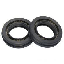 Made in China Filled Carbon Fiber Spring Energized Seals