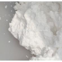 Suministro rápido de azida sódica / stock de alta calidad proveedor EINECS: 247-852-1