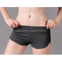 Ladies Sports Wear Running Mini Mesh Shorts