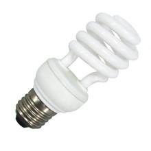 ES-Spiral 4549-Energiesparlampe