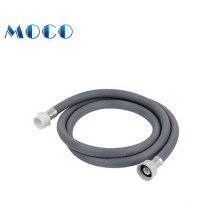With 9 years experienced manufacturer supply flexible top lg washing machine hose