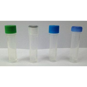 Lab-Supply heißer Verkauf Peptid Splenopentin Acetat