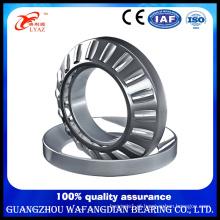 Rolamento de rolo cônico metalúrgico de uma única linha 30307 31307