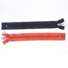 Garment Accessories Cheap Nylon Zipper