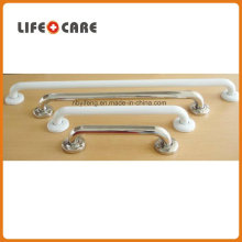 Stainless Steel Straight Bathroom Grab Bar