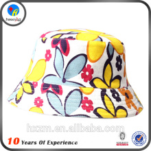 2016 Kid Bucket Hat Many Styles for Girl