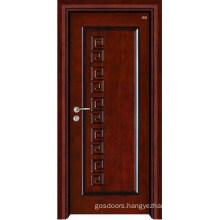 Interior Wooden Door (LTS-311)