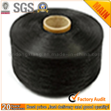 Hot Sale Polypropylene PP Yarn (For Webbing)