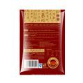 Yu-shiang carne de cerdo condimento sazonar sazonar mezcla para QS