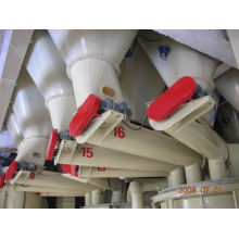 Hkj Aquatic Poultry Animal Drip Type Pellet Feed Production Line With Control Panel Hkj45z