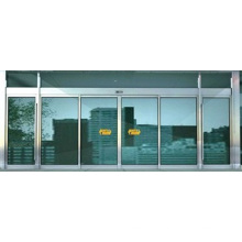 Track Length 2.1m to 6m Sliding Automatic Door Operator