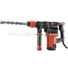 1100W Rotary Hammer