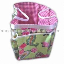 Picknick-Werkzeugtaschen