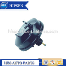 """8 """"Singal Diaphragme frein booster OEM 4461087624 pour DAIHATSU TAFT"""