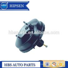 "8""Singal Diaphragm brake vacuum booster OEM 4461087624 for DAIHATSU TAFT"
