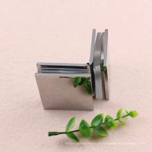 Vidro com chuveiro de qualidade superior com custo razoável