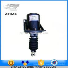 Peça de reposição de ônibus de alta qualidade 3412-00069 cilindro de bloqueio de direção para Yutong