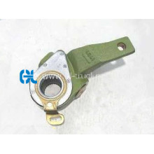 High Quality Slack Adjuster for Renault