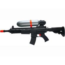 Sommer Spielzeug Kunststoff Wasserpistole für Kinder (H0998109)