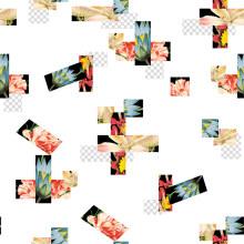 Китай стрейч Подкладка ткань 100% полиэстер (ППФ-072)