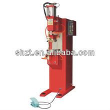 DN series of pneumatic spot welding machine