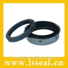 горячий продавая механически уплотнение несколько весенних уплотнений насоса HF1012